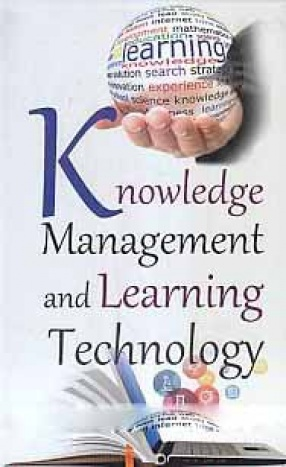 Knowledge Management and Learning Technology