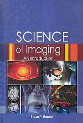 Science of Imaging: An Introduction