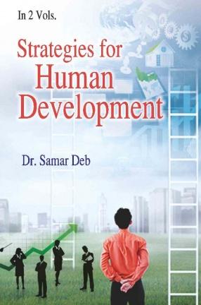 Strategies for Human Development (In 2 Volumes)