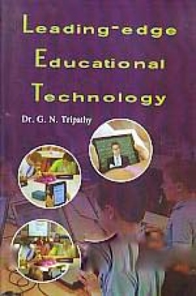 Leading-Edge: Educational Technology
