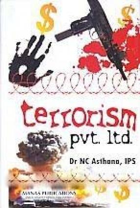 Terrorism Pvt Ltd