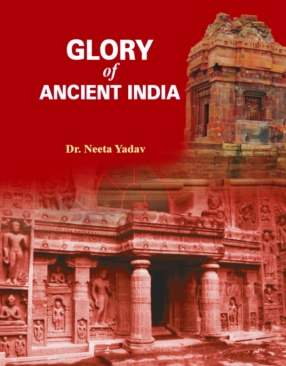 Glory of Ancient India