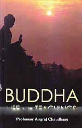 Buddha: Life and Teachings