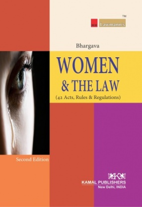 Women & The Laws