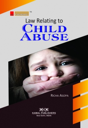 Law Relating to Child Abuse
