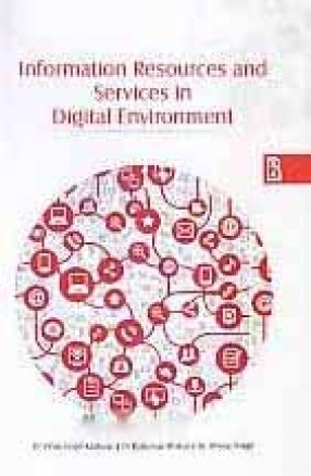 Information Resources and Services in Digital Environment