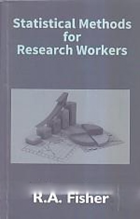Statistical Methods for Research Workers