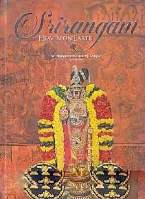 Srirangam: Heaven on Earth