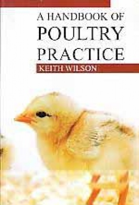 A Handbook of Poultry Practices