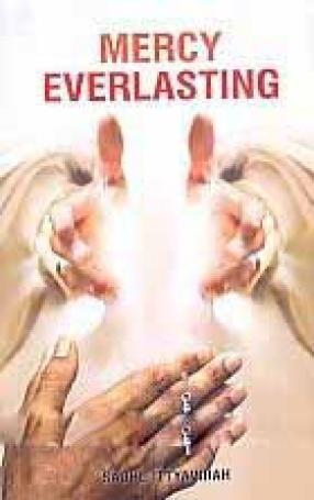 Mercy Everlasting