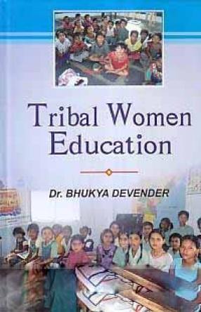 Tribal Women Education