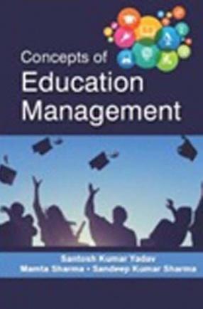 Concepts of Education Management