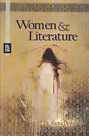 Women & Literature