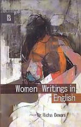 Women Writings in English