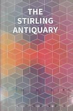 The Stirling Antiquary