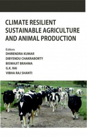 Climate Resilient Sustainable Agriculture And Animal Production