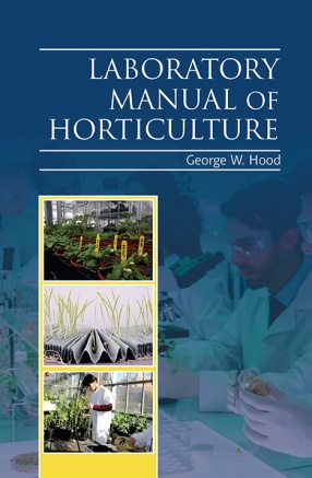 Laboratory Manual of Horticulture