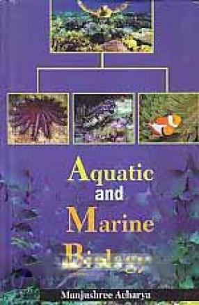 Aquatic and Marine Biology