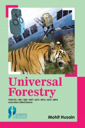 Universal Forestry