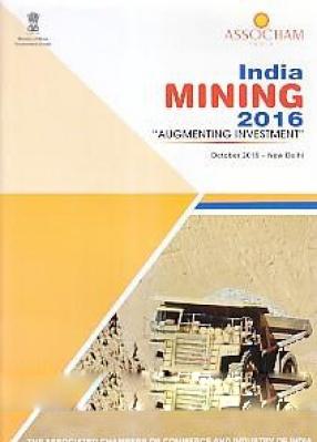 India Mining 2016: Augmenting Investment