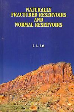 Naturally Fractured Reservoirs and Normal Reservoirs