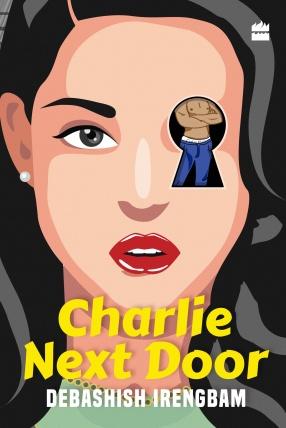 Charlie Next Door