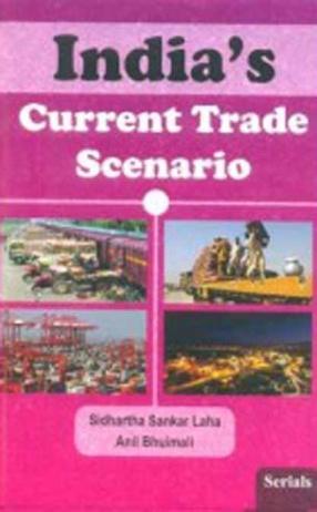 India's Current Trade Scenario
