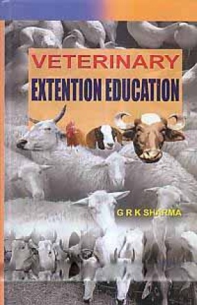 Veterinary Extension Education