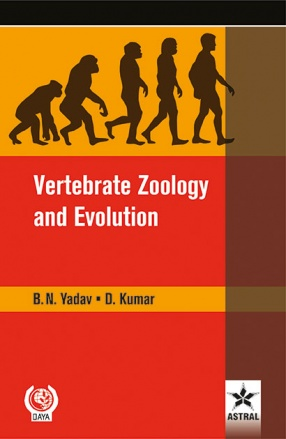 Vertebrate Zoology and Evolution