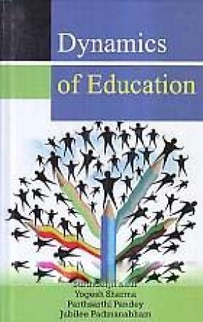 Dynamics of Education