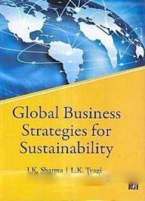 Global Business Strategies for Sustainability