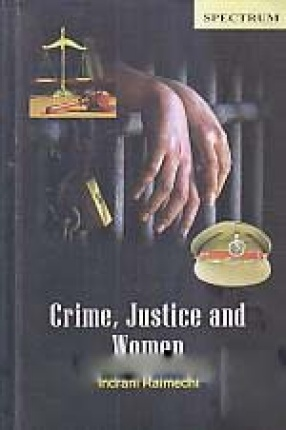Crime, Justice and Women