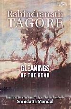 Gleanings of The Road