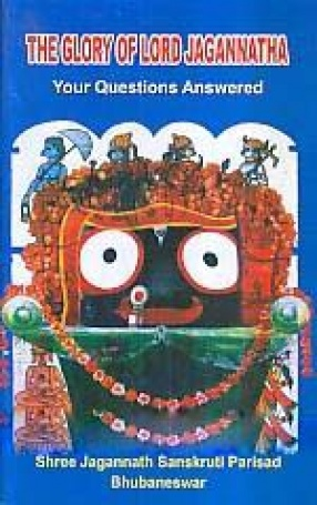 The Glory of Lord Jagannatha: Your Questions Answered