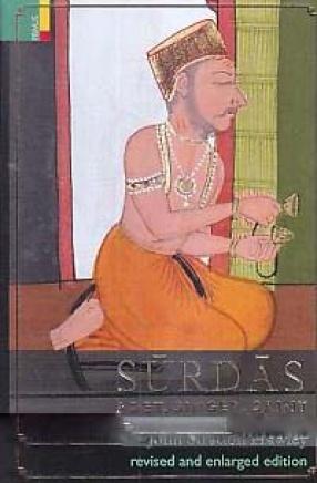 Surdas: Poet, Singer, Saint
