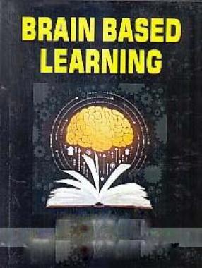 Brain Based Learning