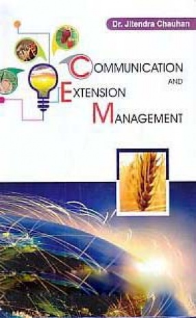 Communication and Extension Management