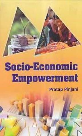 Socio-Economic Empowerment