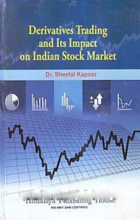 Derivatives Trading and Its Impact on Indian Stock Market