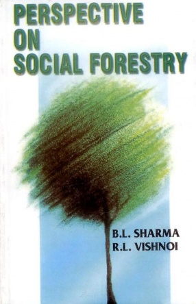 Perspective on Social Forestry