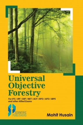 Universal Objective Forestry