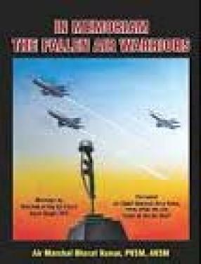 In Memoriam: The Fallen Air Warriors
