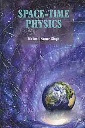 Space-Time Physics
