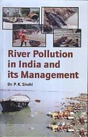 River Pollution in India and its Management