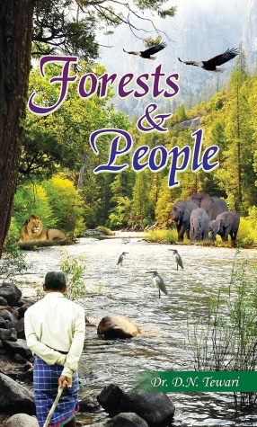 Forests & People