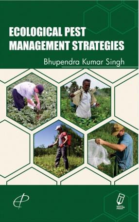 Ecological Pest Management Strategies