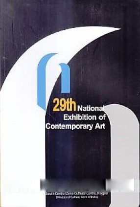 29th National Exhibition of Contemporary Art