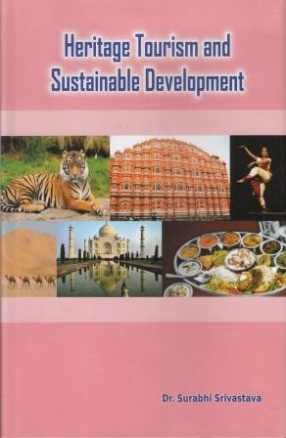 Heritage Tourism and Sustainable Development