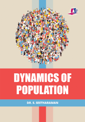 Dynamics of Population