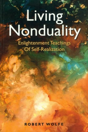 Living Nonduality: Enlightenment Teachings of Self-Realization)